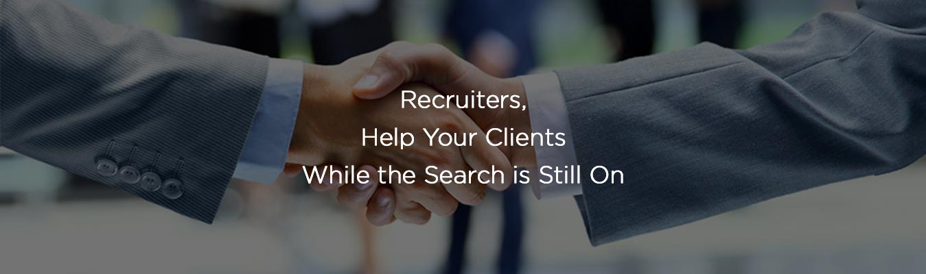 recruiters_banner